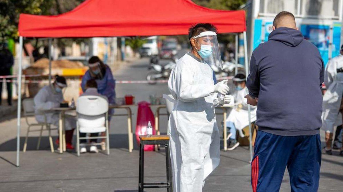 Notificaron dos muertes en Córdoba por Coronavirus; y otros 106 casos