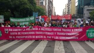 4a60cf9f0 Ultimas noticias de Violencia de género en Córdoba y el mundo ...