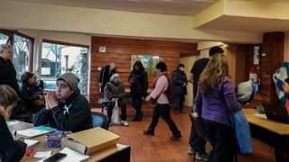 Fuerte apoyo económico a emprendedores de la Zona Andina y Región Sur