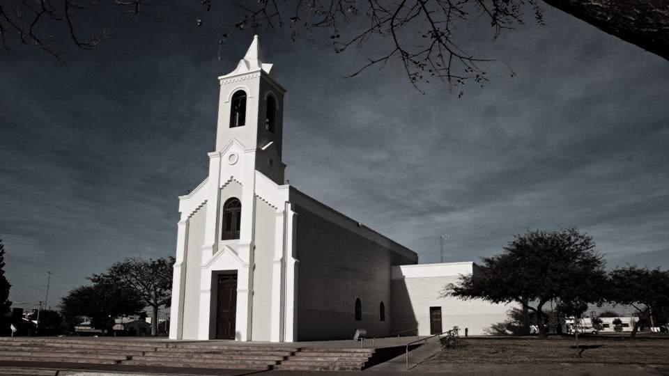 Arroyito festejará los 240 años de su origen | Vía Arroyito