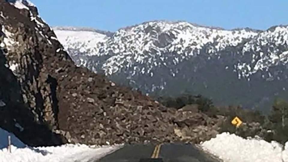 Resultado de imagen para Fuerzas federales en San Martin de los Andes y Villa La Angostura