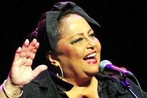Folklore, funk, bossa nova y el infaltable rock para el fin de semana - Vía País