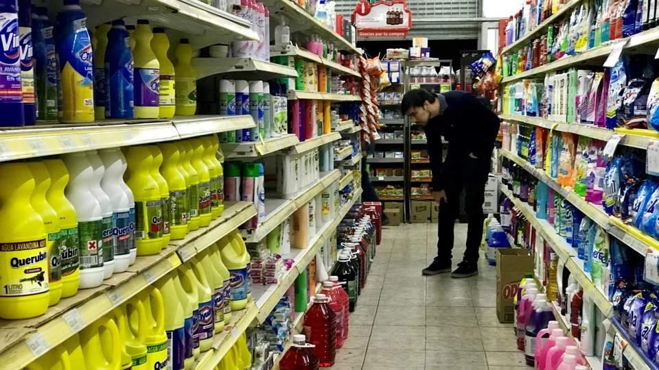 Precios Cuidados: las bebidas y los congelados sufrieron el mayor ajuste en el nuevo listado