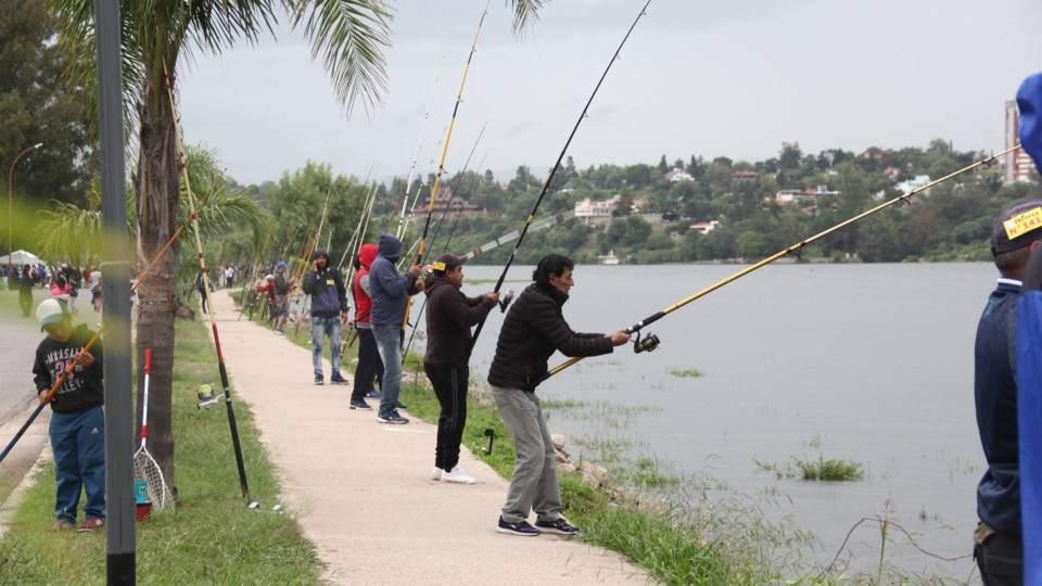 Elespanol hombre que busca pareja de pesca [PUNIQRANDLINE-(au-dating-names.txt) 59