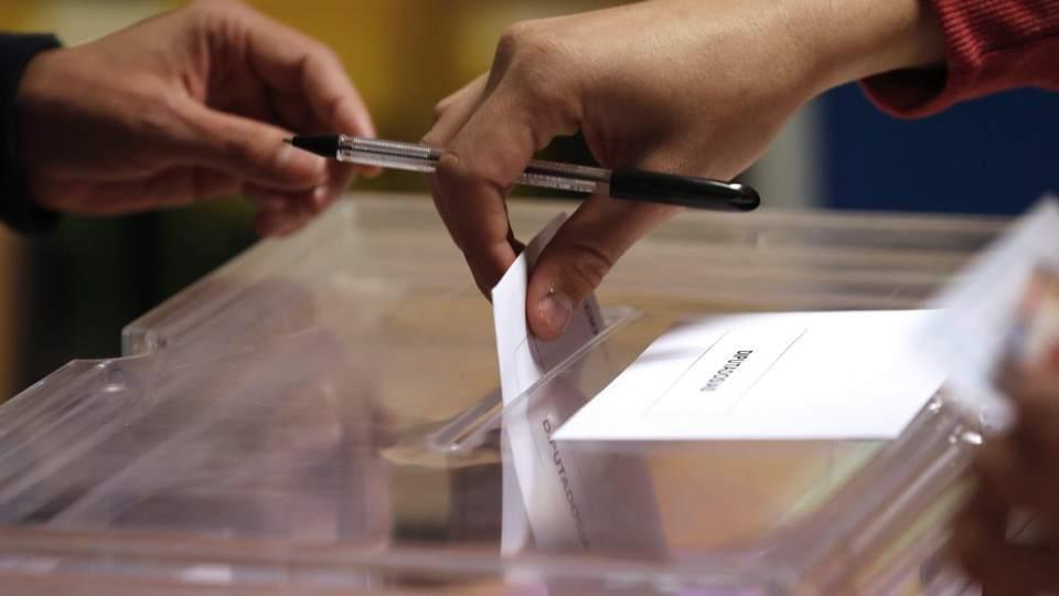 Ya se puede consultar online el padrón definitivo para las PASO y las elecciones generales 2019