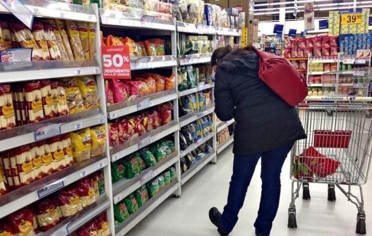 La lista completa de alimentos a los que Mauricio Macri les eliminó el IVA