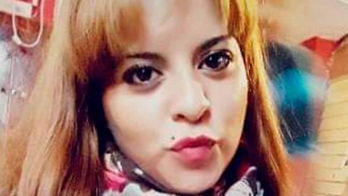 Resultado de imagen para En lo que va del año hubo 11 femicidios en Córdoba