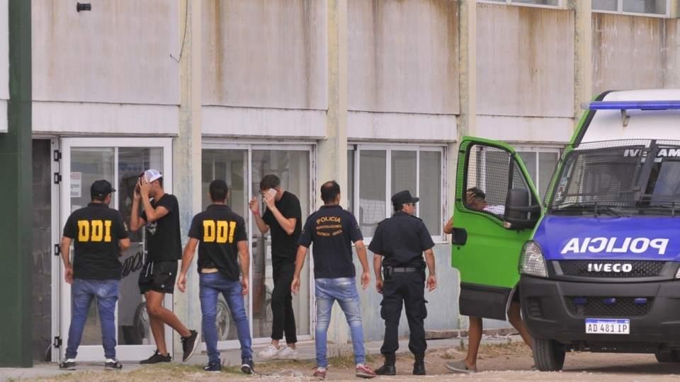 """El abogado de los padres de Fernando Báez Sosa sostiene que los diez rugbiers son """"coautores"""" del crimen"""