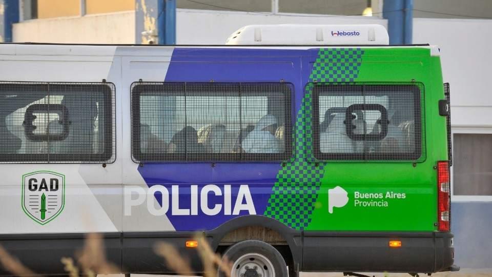 Identificaron a los dos rugbiers que le pegaron a Fernando Báez Sosa en Villa Gesell