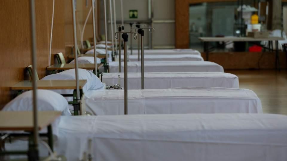 Coronavirus en Tucumán: confirmaron el tercer muerto y es la víctima 39 de Argentina
