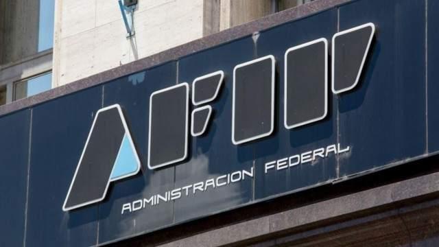 AFIP extendió hasta el 31 de julio el plazo para el ingreso al plan de pagos con tasa del 2,5%