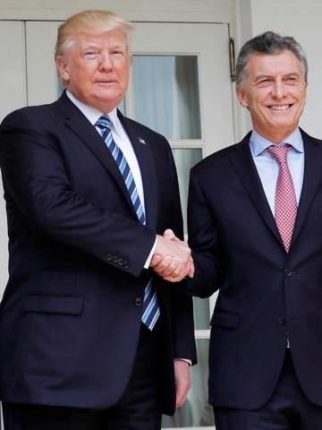 Calendario Panorama.Panorama Politico Nacional Con La Recesion En La Espalda Y