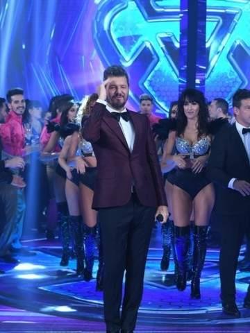Resultado de imagen para Marcelo Tinelli hizo un anuncio que conmocionó a todos en el arranque de ShowMatch: