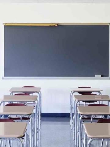 Calendario Escolar 2020 Caba.Calendario Escolar Para La Provincia Via Ushuaia