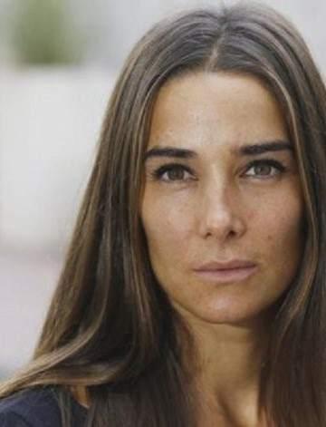 Juanita Viale tiene nuevo novio: quién es el afortunado