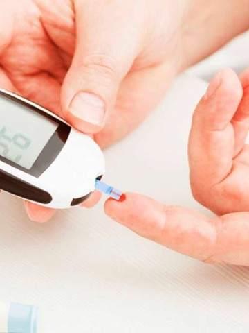 Curas milagrosas síntomas de diabetes