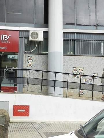 Médicos Del Ips Denuncian Retraso En Pagos Y Evalúan Dejar