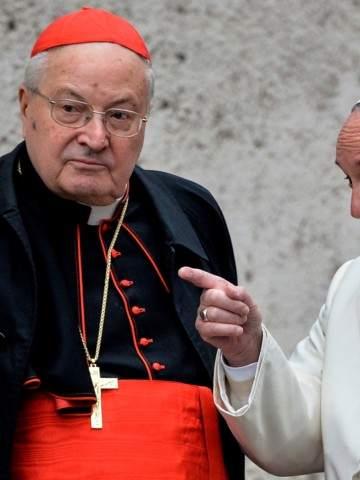 El Papa Francisco Retó A Los Niños Que Usan El Celular Y