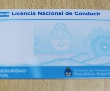 Los Trámites Para Obtener Licencias De Conducir En Oberá