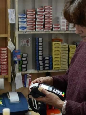 Coronavirus en Argentina: tabacaleras advierten que casi no quedan ...